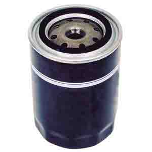 VOLVO FUEL FILTER ARC-EXP.102999 991215847