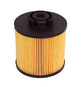 VOLVO FUEL FILTER ARC-EXP.103001 889422