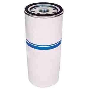 VOLVO FUEL FILTER ARC-EXP.103002 861477