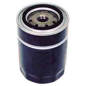 VOLVO FUEL FILTER ARC-EXP.103004 27853