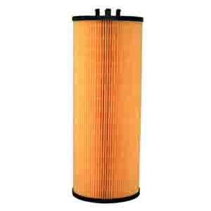 VOLVO FUEL FILTER ARC-EXP.103006 20796775