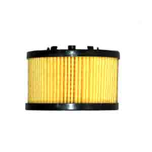 VOLVO FUEL FILTER ARC-EXP.103007 6604946