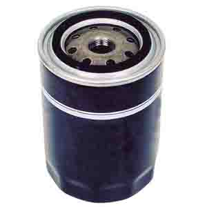 FUEL FILTER ARC-EXP.103016 3825133