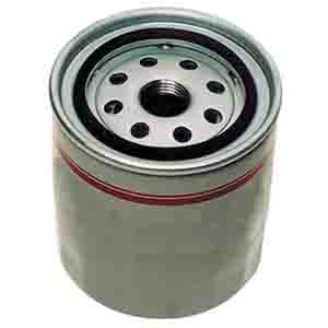 VOLVO FUEL FILTER ARC-EXP.103017 20480593