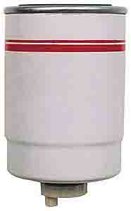 VOLVO FUEL FILTER ARC-EXP.103019 43924463