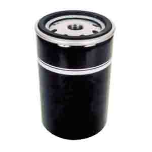 VOLVO FUEL FILTER ARC-EXP.103020 3989632