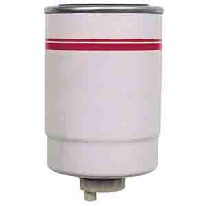 VOLVO FUEL FILTER ARC-EXP.103021 3976655