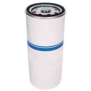 VOLVO FUEL FILTER ARC-EXP.103026 11110683