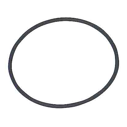 VOLVO WATER PUMP O-RING ARC-EXP.103027 925095