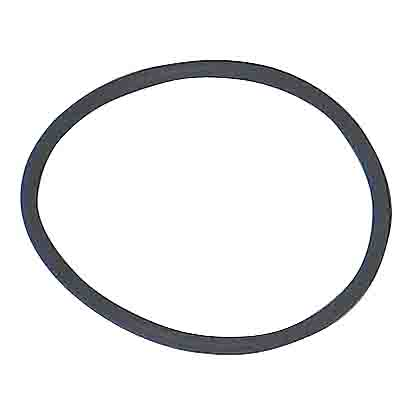 VOLVO WATER PUMP O-RING ARC-EXP.103028 925092