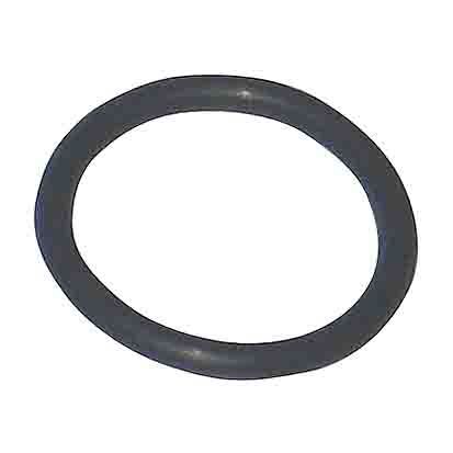 VOLVO WATER PUMP O-RING ARC-EXP.103029 925070