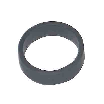 VOLVO WATER PUMP SEAL ARC-EXP.103030