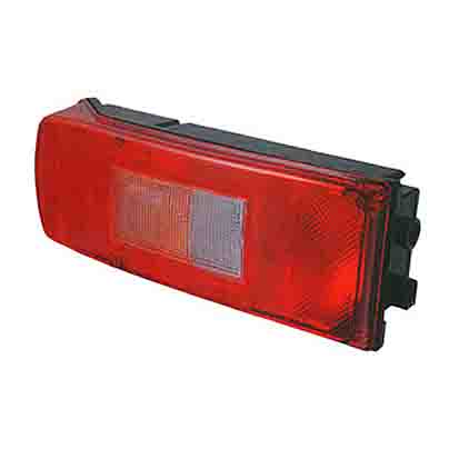 VOLVO TAIL LAMP, L ARC-EXP.103032 21097448
