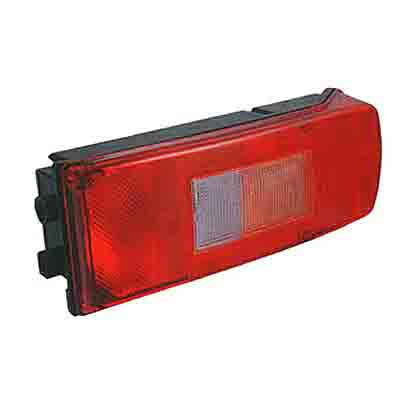 VOLVO TAIL LAMP, R ARC-EXP.103033 21097449