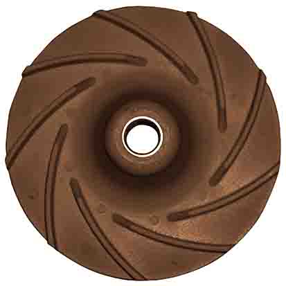 VOLVO IMPELLER ARC-EXP.103037
