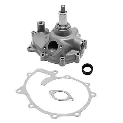 VOLVO WATER PUMP ARC-EXP.103042 875653