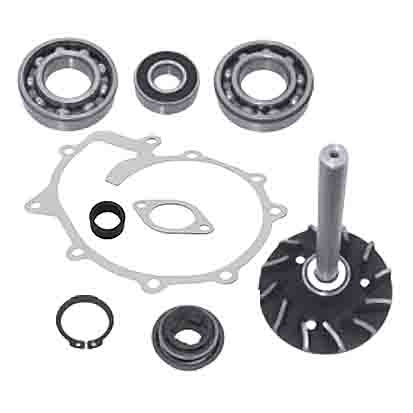 VOLVO WATER PUMP REP.KIT ARC-EXP.103043 6630830