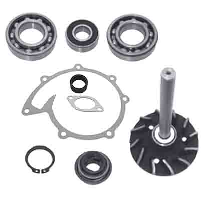 VOLVO WATER PUMP REP.KIT ARC-EXP.103045 6630846