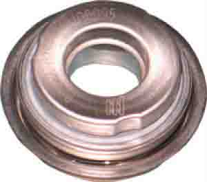 VOLVO MECHANICAL SEAL ARC-EXP.103046