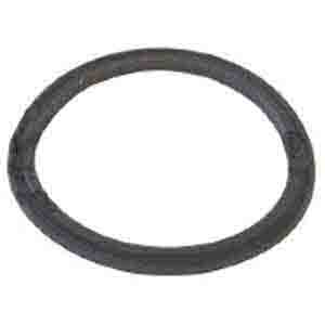 VOLVO PISTON SEAL ARC-EXP.103051 1669537