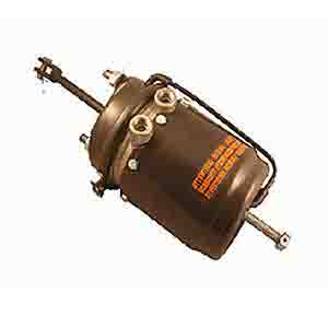 VOLVO BRAKE BOOSTER ARC-EXP.103062 1606835