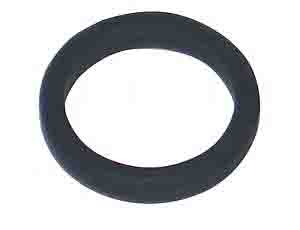 VOLVO OIL SEAL ARC-EXP.103068 469601