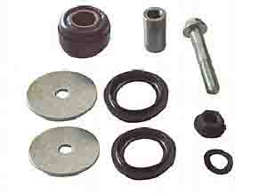 VOLVO CABIN REPAIR KIT ARC-EXP.103069 1075266S1