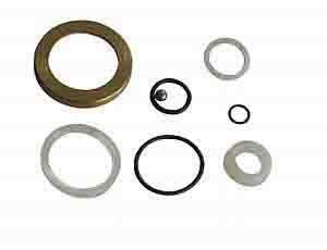 VOLVO CABIN REPAIR KIT ARC-EXP.103070 274104