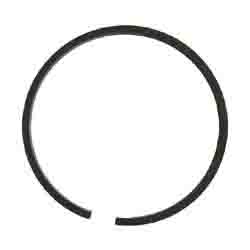 VOLVO MANIFOLT SEALING RING ARC-EXP.103071 1677165