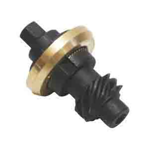 Z-CAM PINION R (SMALL) ARC-EXP.103159 1696925