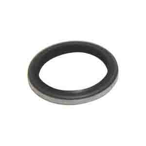 Z-CAM SEALING RING ARC-EXP.103162