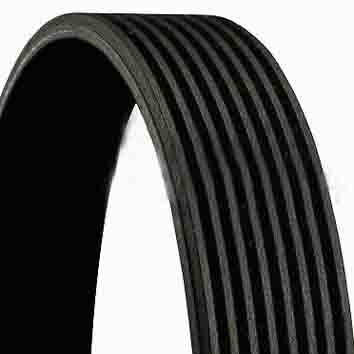 VOLVO V-BELT ARC-EXP.103457 20564266