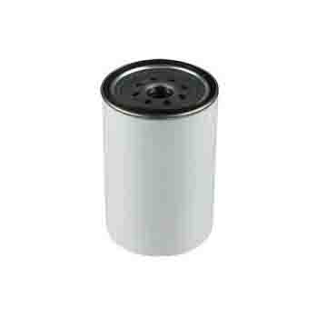 FUEL FILTER ARC-EXP.103458 20788794