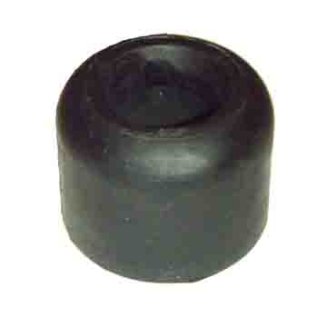 VOLVO RUBBER MOUNTING ARC-EXP.103461 20453260