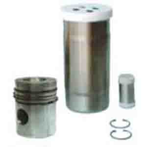 DAF CYLINDER LINER KIT ARC-EXP.200004 682071