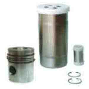 DAF CYLINDER LINER KIT ARC-EXP.200005 682073