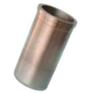 DAF CYLINDER  LINER ARC-EXP.200009 396855