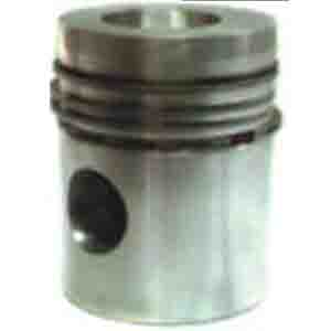 DAF PISTON  AND PISTON RINGS ARC-EXP.200015 680859