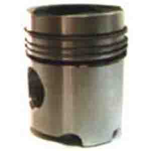 DAF PISTON  AND PISTON RINGS ARC-EXP.200017 682072