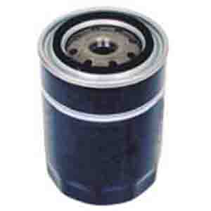 DAF OIL FILTER ARC-EXP.200039 114786