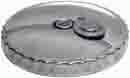 DAF FILLER CAP ARC-EXP.200041 288639 1687521