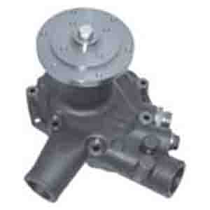 DAF WATER PUMP ARC-EXP.200044 682263