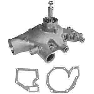 DAF WATER PUMP ARC-EXP.200045 682260