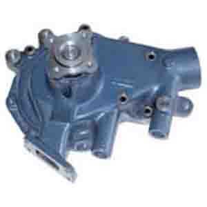 DAF WATER PUMP ARC-EXP.200047 682980
