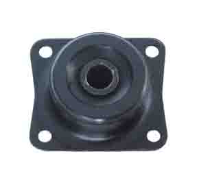 DAF RUBBER MOUNTING, REAR ARC-EXP.200070 239915