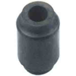 DAF STABILIZER BUSHING ARC-EXP.200071 1400396