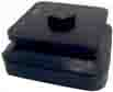 DAF HOLLOW SPRING BIG ARC-EXP.200079 581285