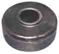 DAF RUBBER CUSHION ARC-EXP.200085 109860