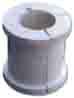 DAF STABILIZER BUSHING ARC-EXP.200095 291280