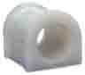 DAF STABILIZER BUSHING ARC-EXP.200098 259523 299110